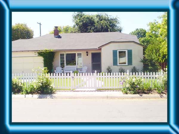 Nationwide foreclosures in 2008 diane 39 s blog for Foreclosed homes in southern california