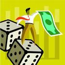 gambling-r-e-investor
