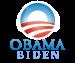 75px-obama_biden_logosvg
