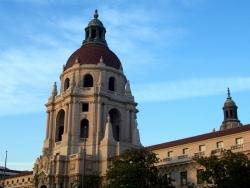 beautiful-building-of-city-hall-in-pasadena-ca-s
