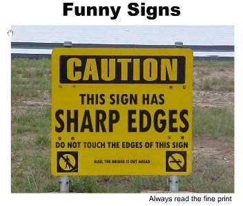 funny-signs1