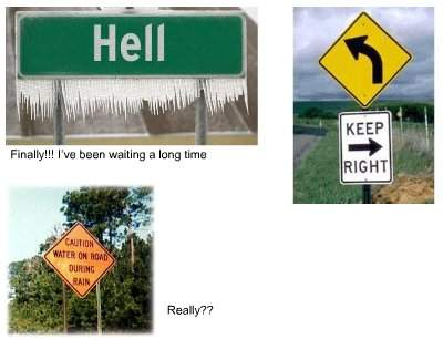 funny-signs5