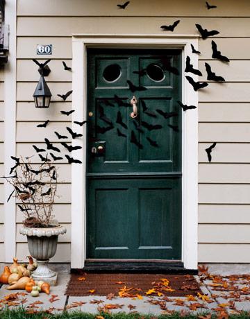 halloween-decor-1
