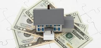 Help For California Home Buyers   Diane's Blog